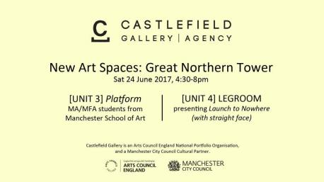 http://www.castlefieldgallery.co.uk/